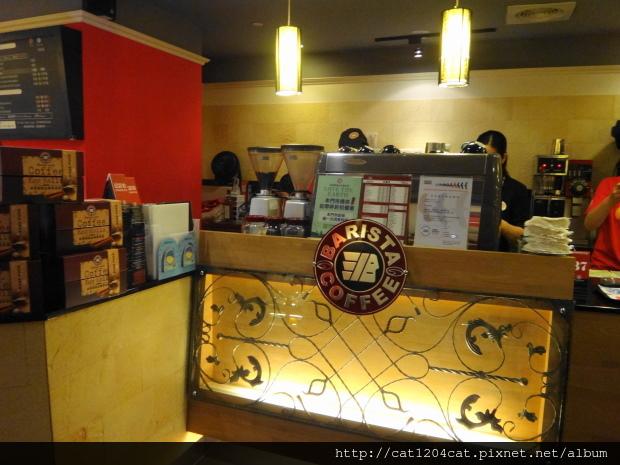 西雅圖咖啡漢神店-環境1.JPG