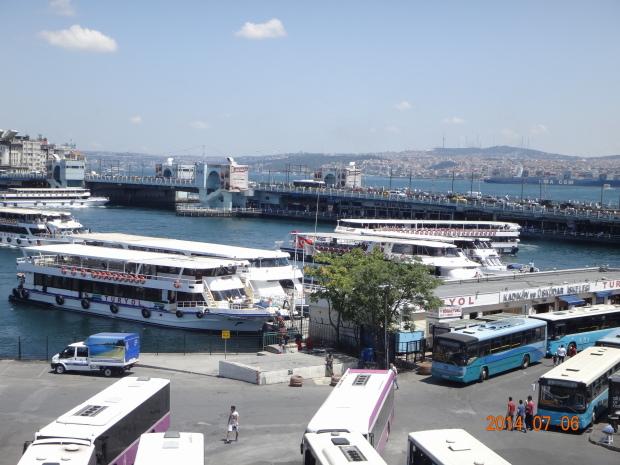 土耳其29-12.JPG