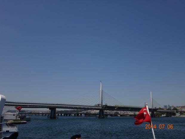 土耳其29-13.JPG