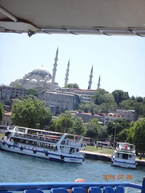 土耳其29-15.JPG