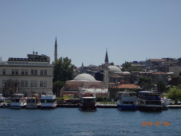 土耳其29-17.JPG