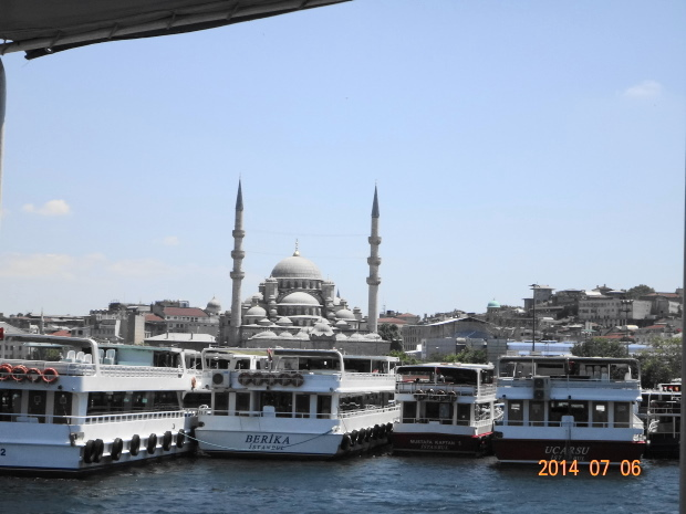 土耳其29-18.JPG