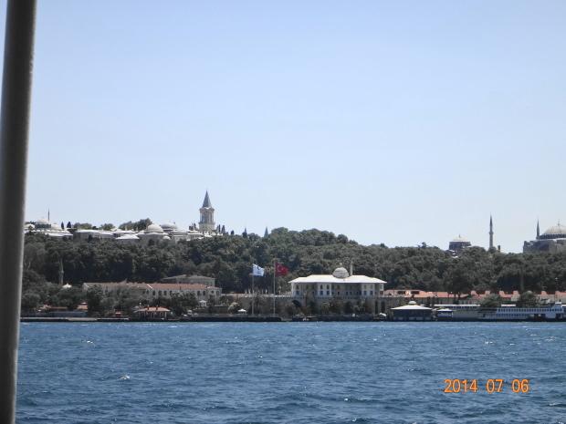 土耳其29-21.JPG