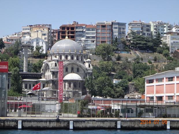 土耳其29-23.JPG