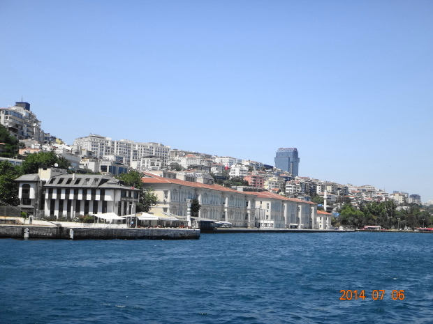 土耳其29-26.JPG