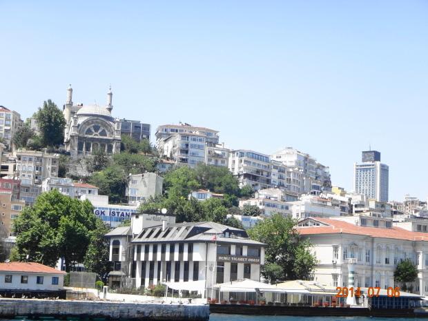土耳其29-27.JPG
