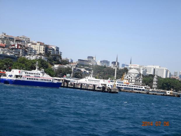 土耳其29-29.JPG
