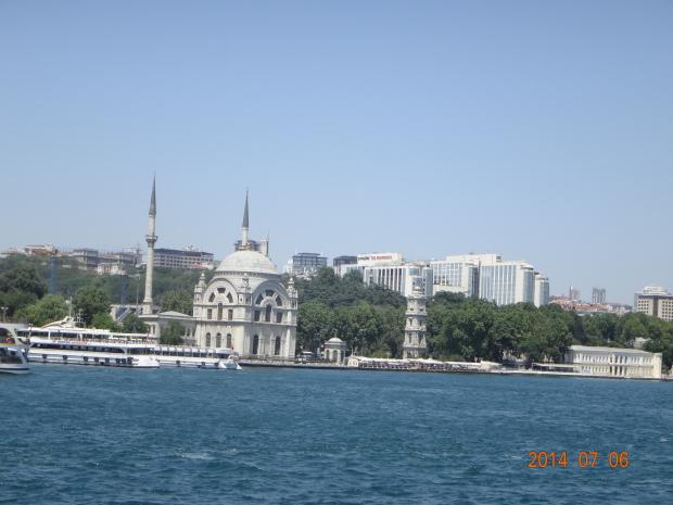 土耳其29-30.JPG