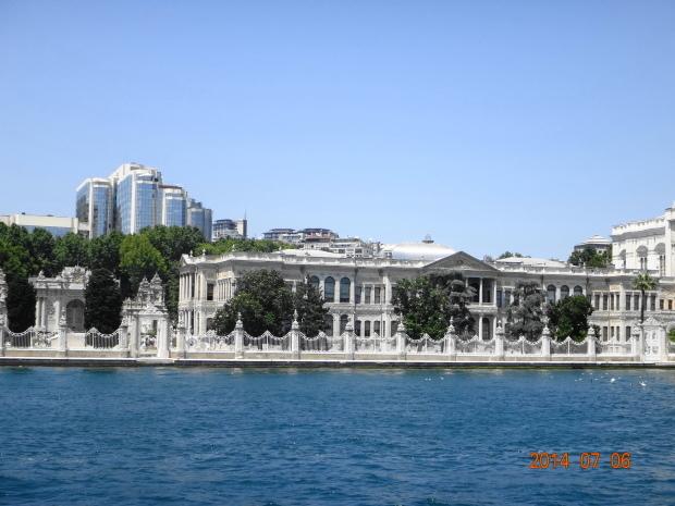 土耳其29-32.JPG