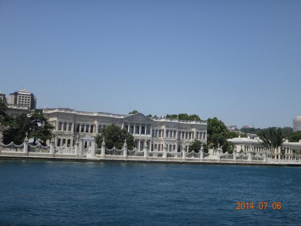 土耳其29-37.JPG