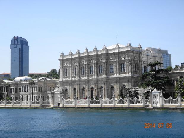 土耳其29-38.JPG