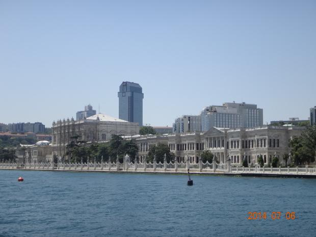 土耳其29-39.JPG