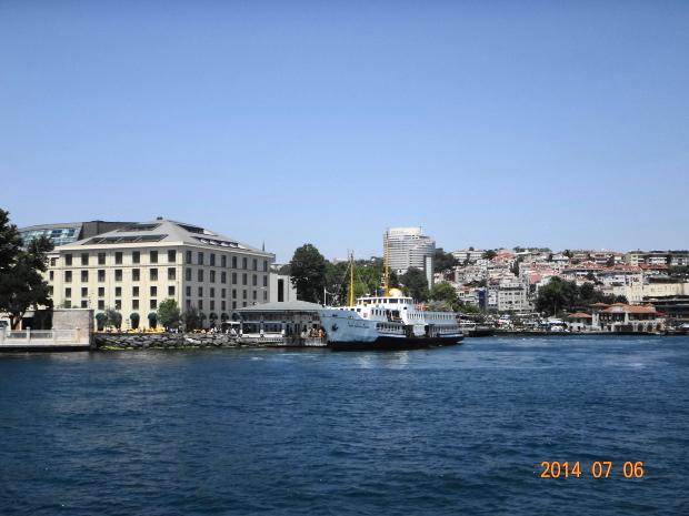 土耳其29-40.JPG