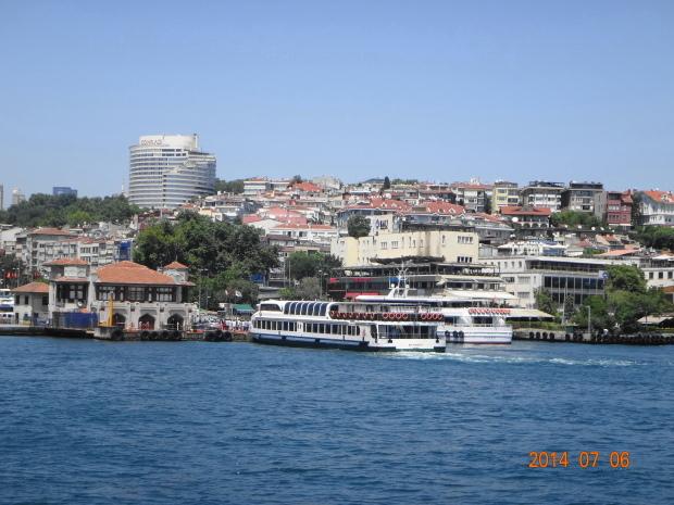 土耳其29-41.JPG