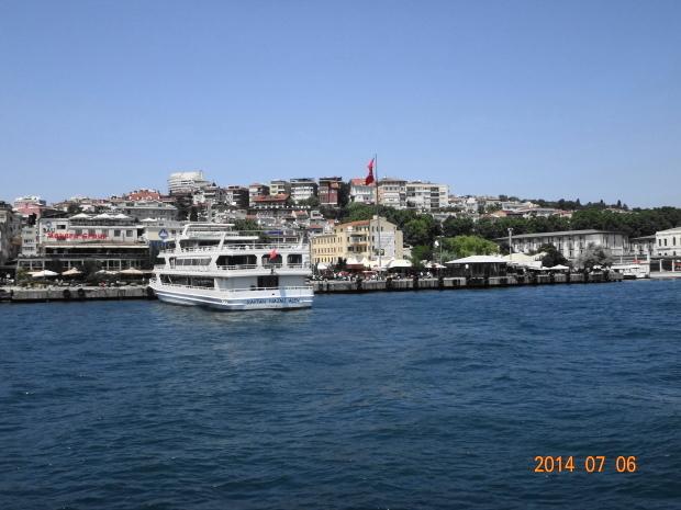土耳其29-42.JPG