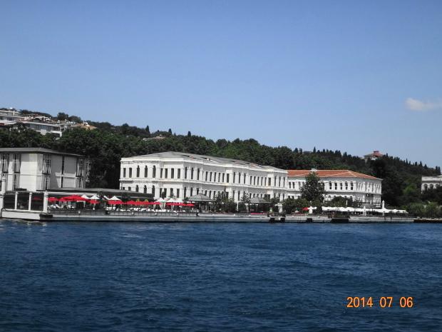 土耳其29-43.JPG
