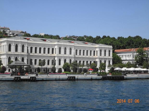土耳其29-44.JPG