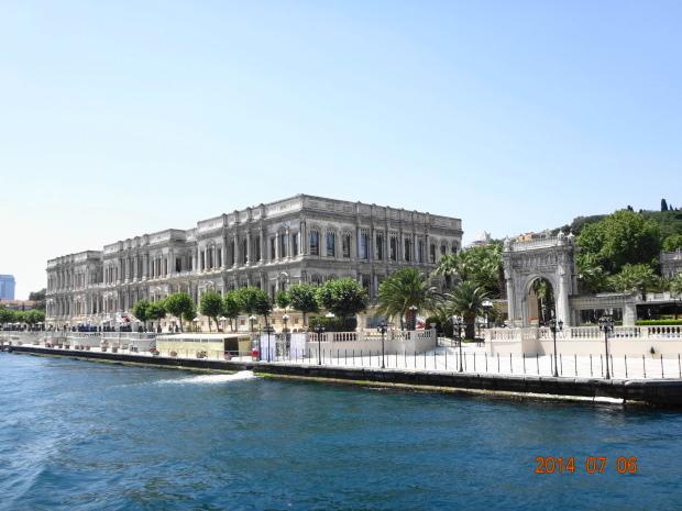 土耳其29-50.JPG