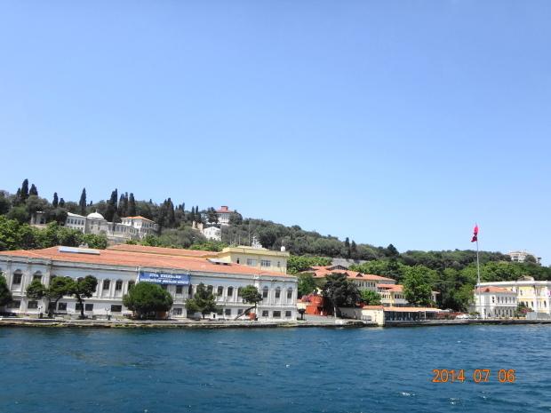 土耳其29-51.JPG