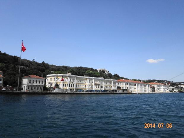 土耳其29-52.JPG
