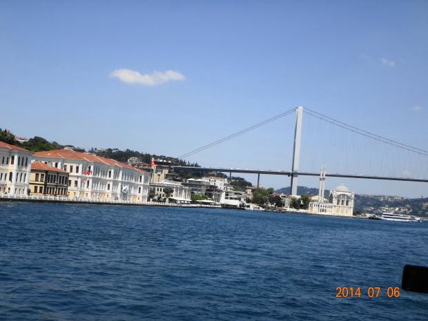 土耳其29-55.JPG