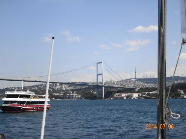 土耳其29-56.JPG