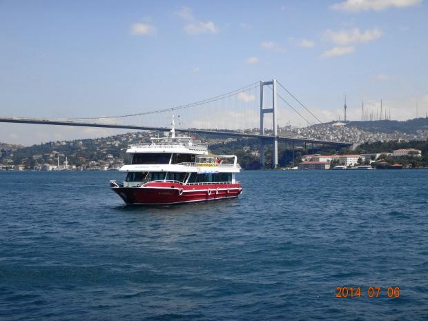 土耳其29-57.JPG