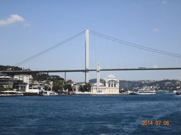 土耳其29-58.JPG