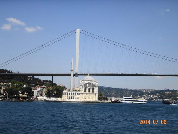 土耳其29-59.JPG