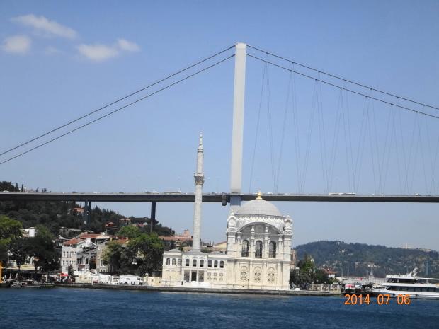土耳其29-60.JPG