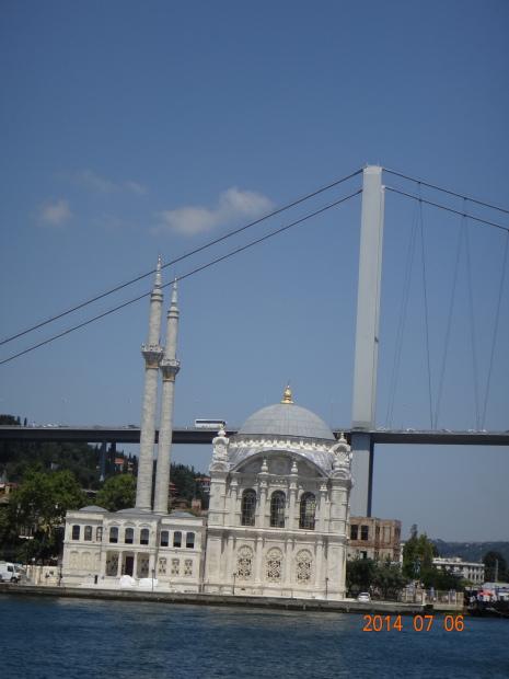 土耳其29-61.JPG