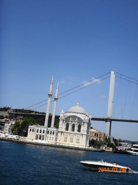 土耳其29-62.JPG