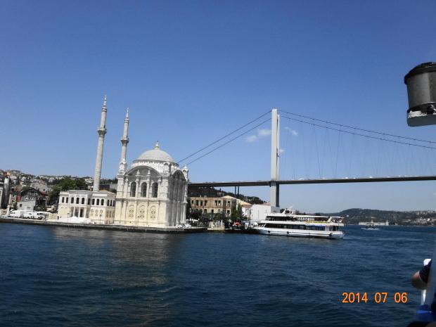土耳其29-63.JPG