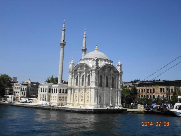 土耳其29-64.JPG