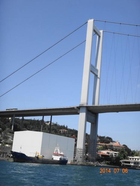 土耳其29-67.JPG