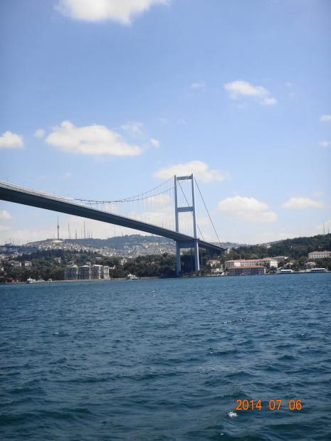 土耳其29-68.JPG
