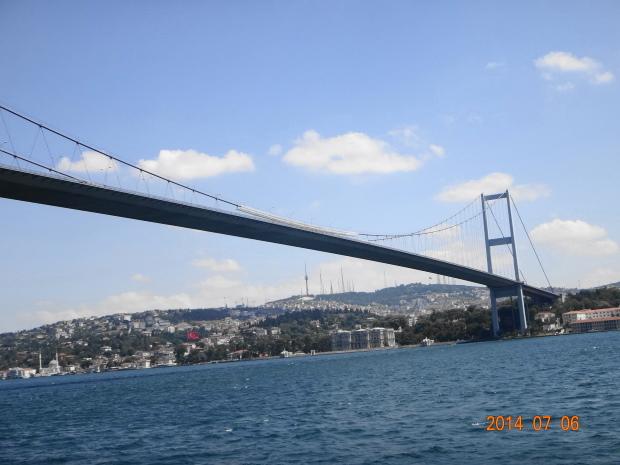 土耳其29-69.JPG