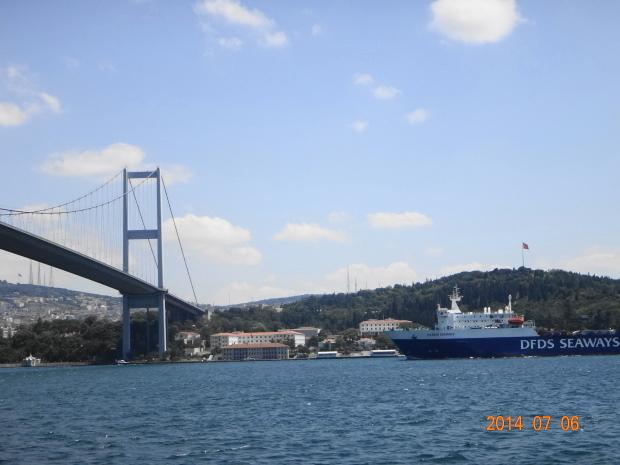 土耳其29-70.JPG