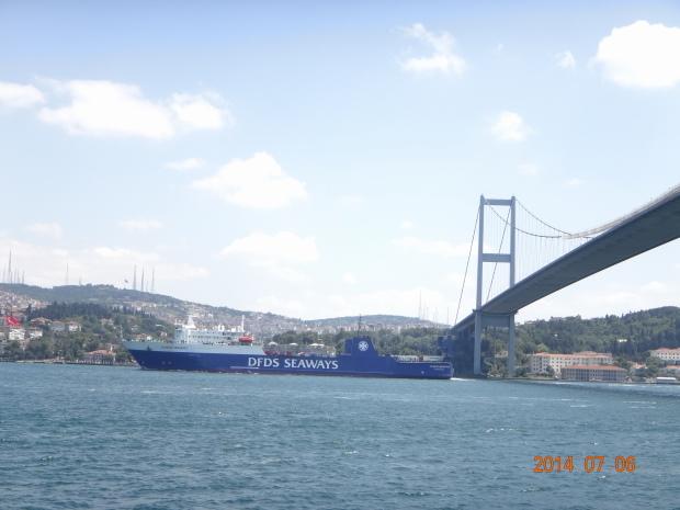 土耳其29-71.JPG