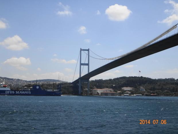 土耳其29-72.JPG