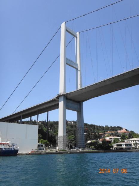 土耳其29-73.JPG