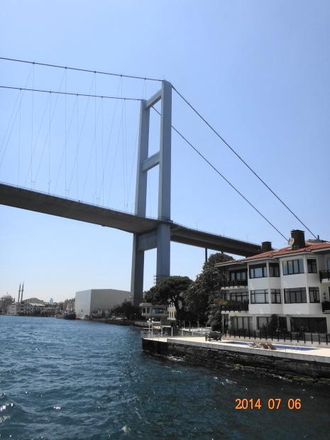 土耳其29-74.JPG