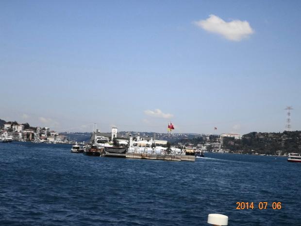 土耳其29-76.JPG