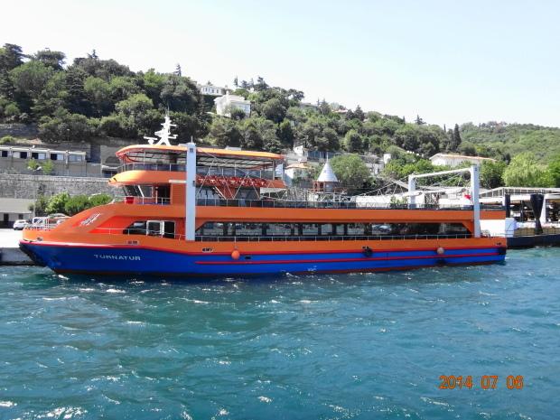 土耳其29-78.JPG