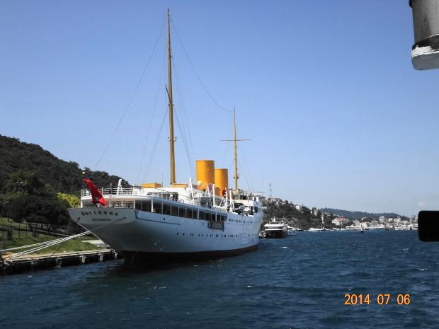 土耳其29-79.JPG