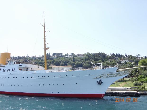 土耳其29-81.JPG