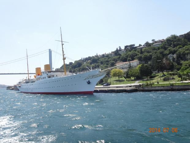 土耳其29-83.JPG