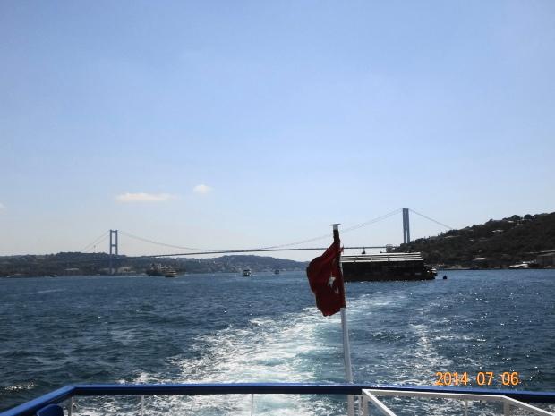 土耳其29-84.JPG