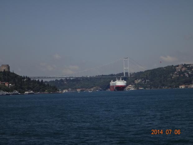 土耳其29-85.JPG