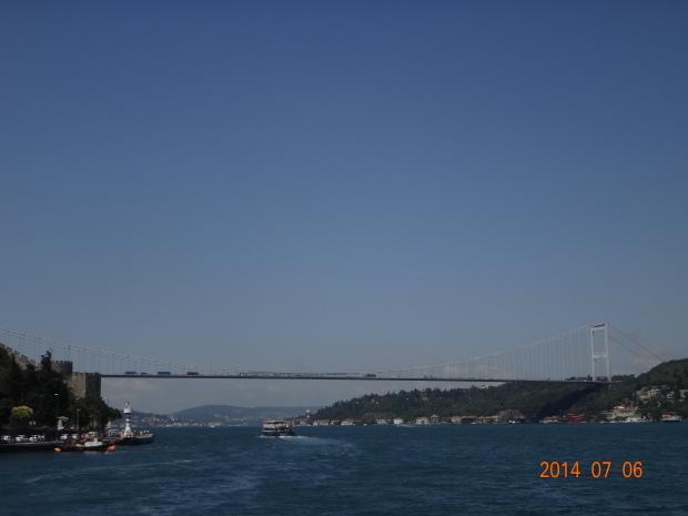 土耳其29-88.JPG